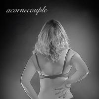acornecouple