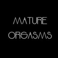 Mature Orgasms