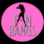 FanBangs