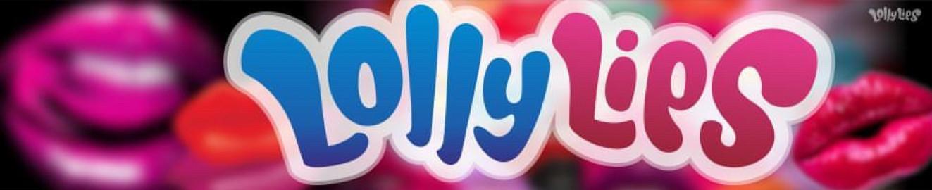 lolly_lips