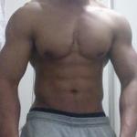 muscleadd1ct1