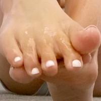 Sweet Feet NZ