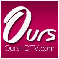 Ours HD TV - チューブポルノ
