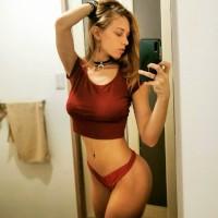 Pornstar Eva Veil