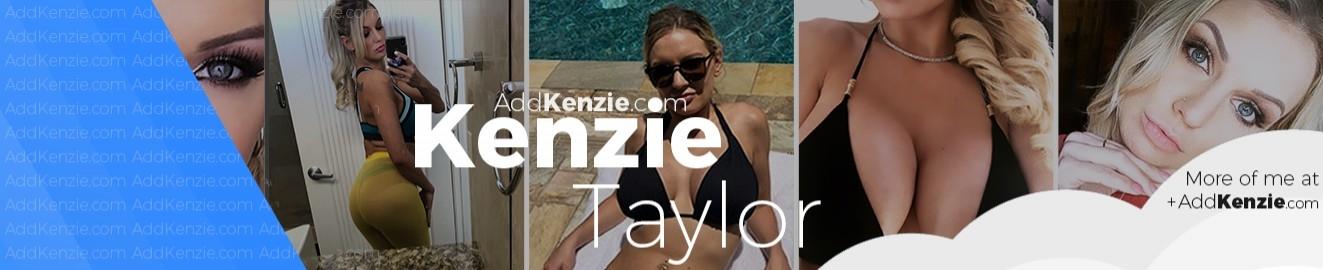 Kenzie Taylor Porn Videos - Verified Pornstar Profile | Pornhub