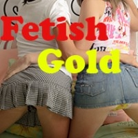 Fetish Gold XXX