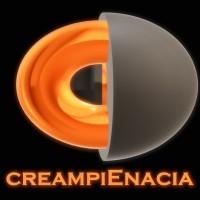 CreampiEnacia