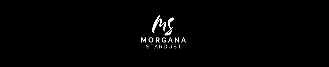 Morgana Stardust