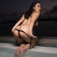 Xaya Lovelle