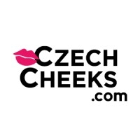 Czech Cheeks