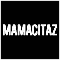 MamacitaZ - Sex Videos Xxx
