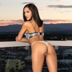 sexy big booed women nude