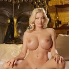 Vittoria Risi Pics - PornPics.com | 234x234