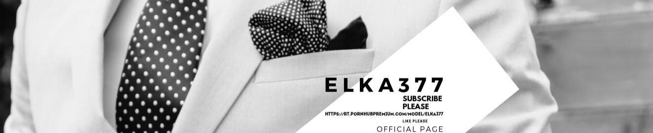 Elka377