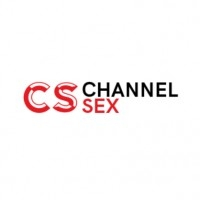 Channel Sex