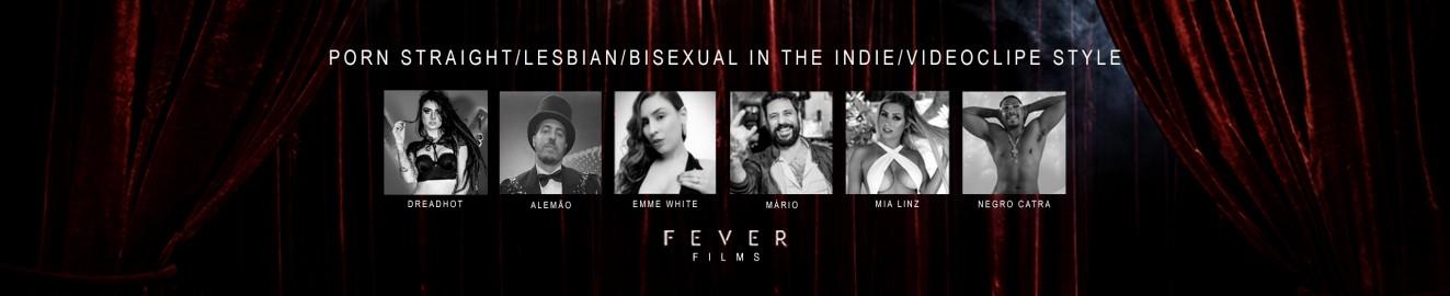 Fever Films