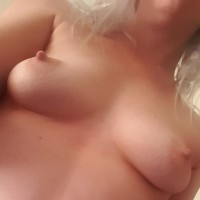 Lilfucktoy69