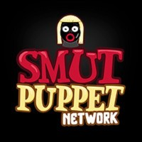 Smut Puppet - Sex Movies