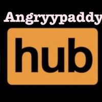 Angryypaddy