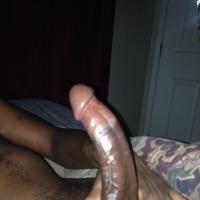 Zdarma asijské porno palce