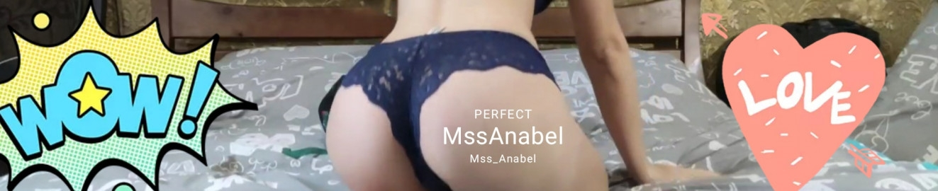 MssAnabel