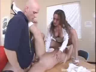 Oslen twins sex tape