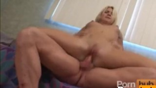 Sabrina Snow in it tastes like candy part3