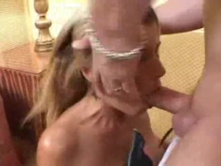 Anal Sex Rectal Exam Kristal Summers Has The Best Boobs Out There