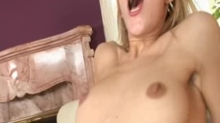 Gets fucked black by erin big moore two cocks big tits