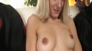 Black fucked moore erin two gets cocks big by blowjob dick