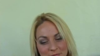 Sindy Lange Gets Stuffed With Two Big Black Cocks Cock orgy