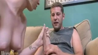 Teen for ready sterling whitezilla blonde jules tight fuck