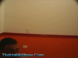 Man Needs Viagra To Fuck His Latin Wife