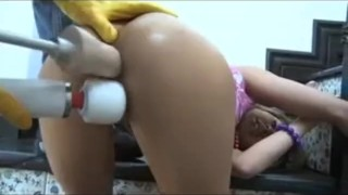 Lexi Belle's Dream Of Stardom!