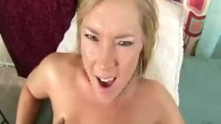 Hard hot ass blonde fat her ally gets and kay pussy fucked creampied petite pornstar