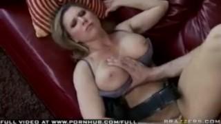 Devon Lee - Tits On Patrol - Brazzers
