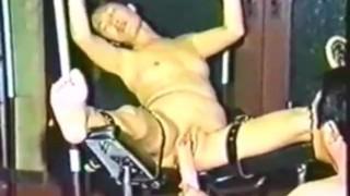 skeet skeet  japanese bondage squirt asian