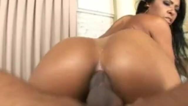 Pantie anal - Joyce oliveira - i am wearing no panties - brazzers