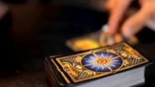 The cards say now fuck blowjob anal