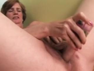 Farm Pig Fuck Pussy Fucked, Bizarr Self Anal Orgasm