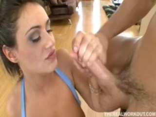 Shirley Bassey Nude Breasts Booty And Busty Charley Chase Riding Her Trainer Like There s No Tomorro