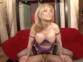 jennifer-hartley-porn