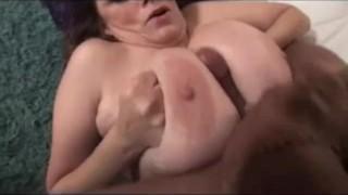 Lynn's Gigan-Tit Adventure!  pornpros.com pornpros jugs juggs sclip huge tits