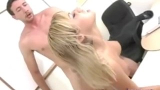 Her professor latina fucked hard busty by big dick