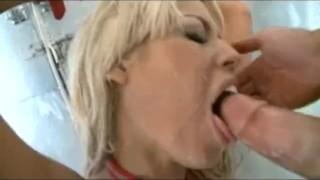Películas porno - Porn Pros - Bridgette B Fiesta De Disfraces De Bridgette Cum Swap