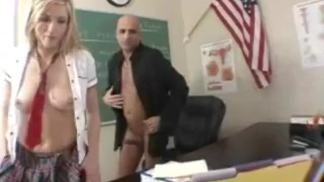 Woodburn drag strip information Hot blonde student sucking and fucking her teacher