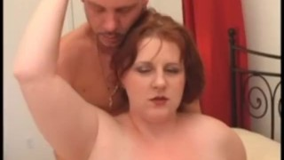 sapphire young fuck