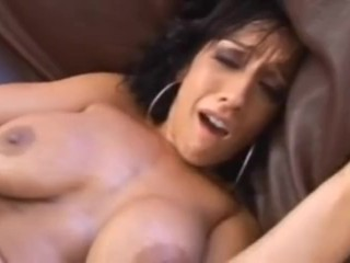 hot hd video