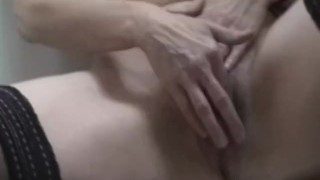 blackmailed milf's with hairy pussy to fuck videos free