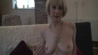 Mature Stocking Babes Big Hairy Pussy Girl ass